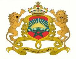"""العرب اليوم - برلمان المغرب يدين قرارا أوروبيا يتهم المملكة باستخدام """"ملف القاصرين"""" ضد إسبانيا"""