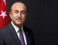 العرب اليوم - وفد تركي يصل طرابلس يسبب مواقف محرجة وانتهاك لسيادة ليبيا