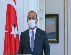 العرب اليوم - أنقرة ترد على تصريحات ماكرون عن الجزائر والنفوذ التركي فيها