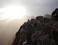 العرب اليوم - تفاصيل حقيقة وجود ذهب في صخور في الأردن