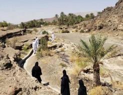 العرب اليوم - السعودية تسجل سادس موقع في المملكة ضمن قائمة اليونسكو للتراث العالمي