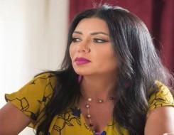 العرب اليوم - رانيا يوسف تؤكد بعد أزمتها الأخيرة أن الحياة مثل ركوب الدراجة