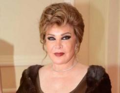 العرب اليوم - صفية العمري تكشف عن سرّ غيابها وتؤكد أنه لا يوجد سقف لطموح الفنان