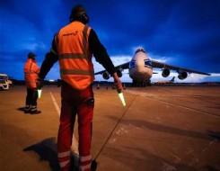 العرب اليوم - هولندا تعتزم ترحيل طالبي اللجوء الأفغان إلى بلادهم