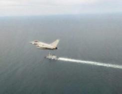 العرب اليوم - مقتل 3 أشخاص في تحطم طائرة تدريب في لبنان