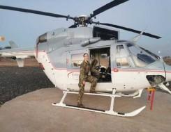 العرب اليوم - روسيا تزيد إنتاج طائرات الهليكوبتر