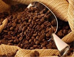 العرب اليوم - فوائد كبيرة لقهوة جبال التبت بسبب إضافة عنصر شائع عربياً
