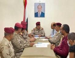 العرب اليوم - اليمن اشتداد المعارك بين الحوثيين والجيش اليمني في محيط مدينة مأرب