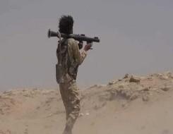 """العرب اليوم - التحالف العربي يعلن إحباط """"هجوم وشيك"""" من الحوثيين بزورقين مفخخين"""