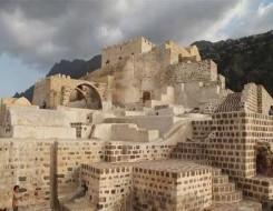 العرب اليوم - علماء يوضحون  تفاصيل محاكاة إضاءة العصر الحجري لكشف أسرار الماضي
