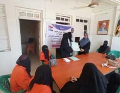 العرب اليوم - رجال دين في بونتلاند يعارضون بشدة قانونا جديدا يحظر ختان الإناث