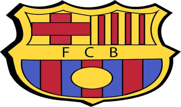 برشلونة ينهي نزاعه القضائي مع نيمار بطريقة ودية