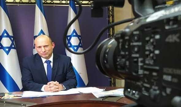 توزيع أدوار بين القادة السياسيين الإسرائيليين لتسوية الخلافات مع أميركا وأوروبا والعالم العربي