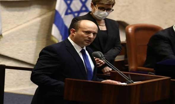 تل أبيب تتهم إيران بـحادثة إرهابية ضد رجال أعمال إسرائيليين في قبرص