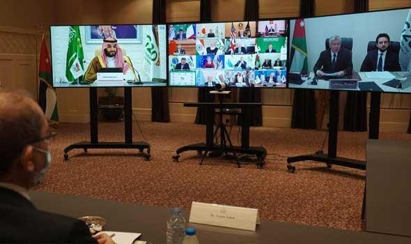 الشركة الوطنية للإسكان تعلن عن إعتماد 4 محاور لتطوير القطاع العقاري السعودي
