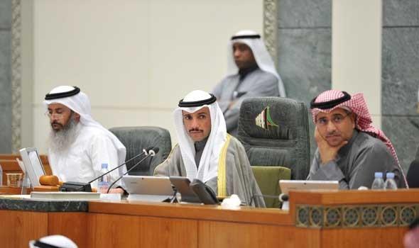 رئيس الوزراء الكويتي يزور نيويورك السبت المقبل