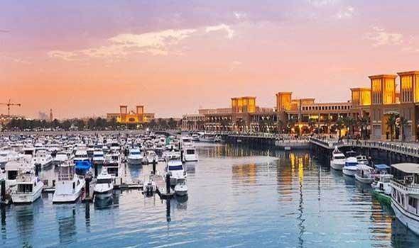 الداخلية الكويتية توجه رسالة عاجلة لمستخدمي آيفون بشأن تحديثات آبل