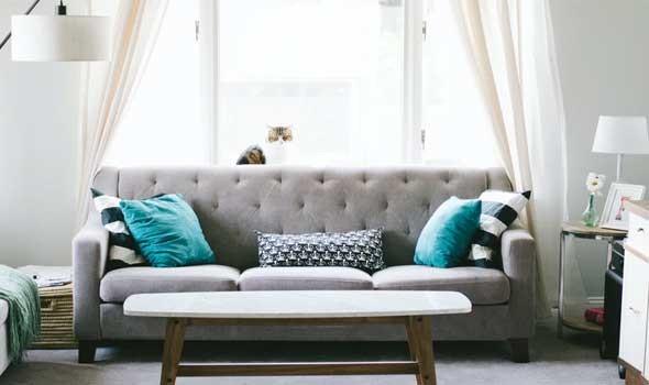 العرب اليوم - طرق وعادات جديدة تجعل منزلك مرتباً ونظيفاً بأقل جهد