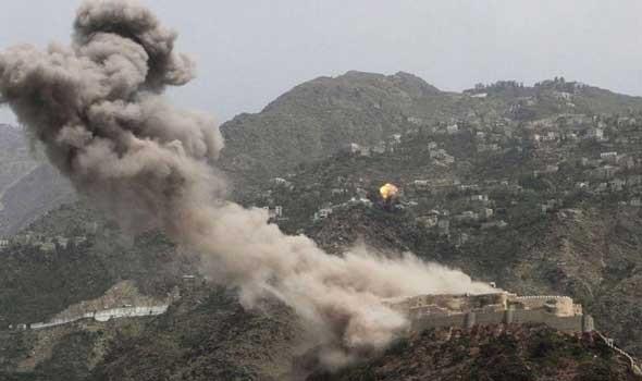 إنفجار سيارة مفخخة في مدينة زلة جنوب شرقي العاصمة الليبية