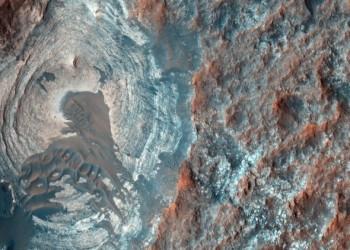العرب اليوم - علماء فلك يبحثون عن أدلة على تكنولوجيا خارج كوكب الأرض