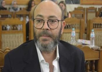 العرب اليوم - عادل أديب ينشر كتابين جديدين ويعلن أبتعاده عن الدراما لتغير سوق الإنتاج