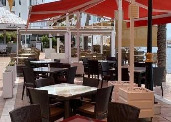 """العرب اليوم - 9 مطاعم في موسكو نالت نجوم """"ميشلان"""""""