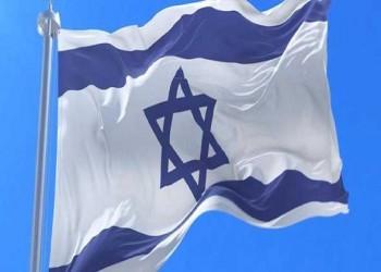 العرب اليوم - وزير إسرائيلي يؤكد أن المواجهة مع إيران وشيكة ومسألة وقت فقط