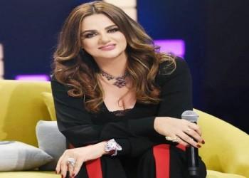 العرب اليوم - باسكال مشعلاني تكشف السبب الوحيد الذي قد يدفعها إلى إعتزال الغناء