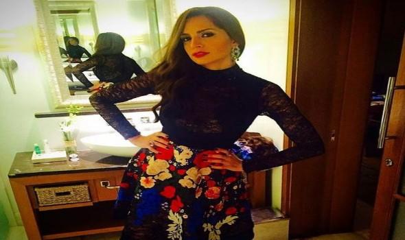 العرب اليوم - الفنانة المصرية آمال ماهر تعلن اعتزالها وتوجه رسالة لجمهورها