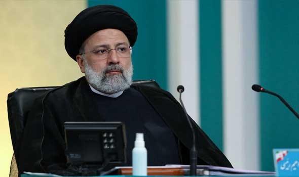 العرب اليوم - الرئيس الإيراني يقدم تشكيلته الوزارية المُقترحة إلى البرلمان لاعتمادها