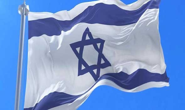 العرب اليوم - إسرائيل تعلن عدم تسجيل أي تقدم في مطاردة معتقلين فلسطينيين فارين