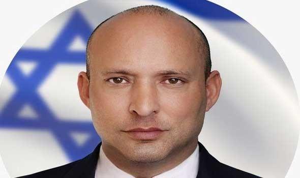 العرب اليوم - الرئاسة الفلسطينية ترد على بينيت وتؤكد أن الاستيطان جميعه غير شرعي ومخالف