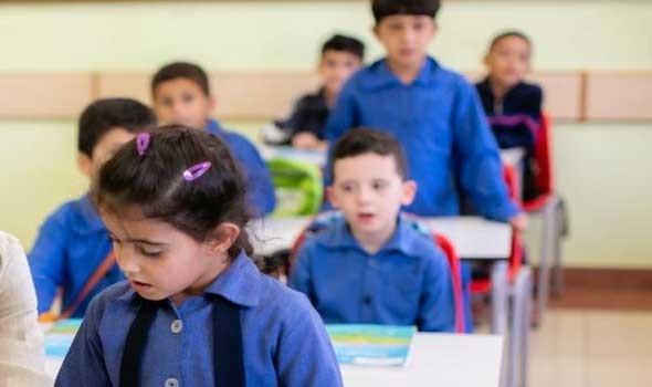 العرب اليوم - «إس إي كاي» الإسبانية تعتزم افتتاح أول مدرسة لها في الرياض