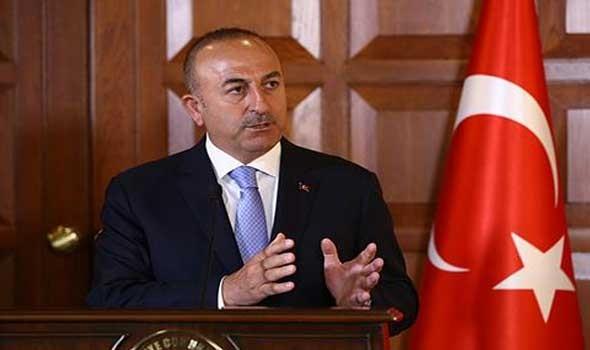 """العرب اليوم - بعد اقتحامها الشرق الأوسط تركيا تقتحم دولة جديدة وتقدم """"قربانا"""""""