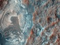 """العرب اليوم - أوروبا تطلق أول قمر إصطناعي """"مرن"""" في سابقة عالمية"""