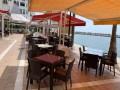 العرب اليوم - أشهر المطاعم الإيطالية في مدينة جدة