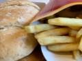العرب اليوم - علماء يؤكدون الإفراط في تناول البطاطا قد يزيد من خطر إصابة بـ3 أمراض