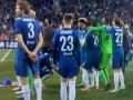 العرب اليوم - فريق تشيلسي يسجل 7 أهداف ويفوز علي فريق نوريتش سيتي في الدوري الإنكليزي