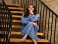 العرب اليوم - الاعلامية هدى ياسين تحصد جائزة شتاء السعودية للتميّز الإعلامي