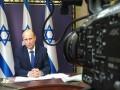 العرب اليوم - لقاء شرم الشيخ إحداث انعطافة في العلاقات الإسرائيلية ـ الفلسطينية