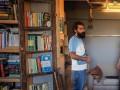 العرب اليوم - الروائي المصرى محسن يونس يخرج عن المألوف بروايته الجديدة «40 ألف كلمة»