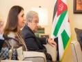 العرب اليوم - غوتيريش أميناً عاماً للأمم المتحدة لولاية ثانية