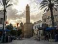 العرب اليوم - مجتمع رجال الأعمال التونسي يعرض خطة إنعاش اقتصادي من 10 نقاط