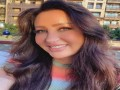 العرب اليوم - أول رد من الفنانة  لطيفة بعد أغنيتها الجديدة التي أثارت جدلا واسعا في تونس