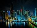 العرب اليوم - واشنطن تحذر الشركات الأميركية من «مخاطر متزايدة» في هونغ كونغ