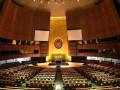 """العرب اليوم - الأمم المتحدة تتهم المجلس العسكري في ميانمار بحشد قواته في الشمال وتحذر من """"فظائع جماعية"""""""