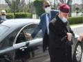 العرب اليوم - عقيلة صالح يعلن موعد إصدار قانون إنتخاب الرئيس ويحذر من إلغاء الإنتخابات في ليبيا