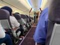 العرب اليوم - الخطوط الجوية الملكية الأردنية تعلق على هبوط إحدى طائراتها إضطراريا