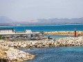 العرب اليوم - شواطئ جزر القمر للباحثين عن الهدوء والمناظر الخلابة