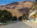 العرب اليوم - قسنطينة مدينة الجسور المعلقة والحضارات في الجزائر